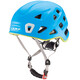 Camp Storm Helmet Light blue